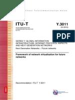 T-REC-Y.3011-201201-I!!PDF-E
