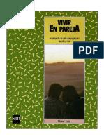 Vivir en Pareja. Un proyecto de vida conyugal para nuestros días - Manuel Loeta.pdf