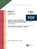 T-REC-Y.3041-201304-I!!PDF-E
