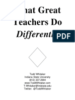 WhatGreatTeachersDoDifferentlyLong.pdf