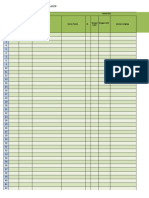 Print Offline Fktp