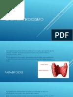 hipoparatiroidismo.pptx