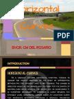 Horizontal Curves PDF - Copy