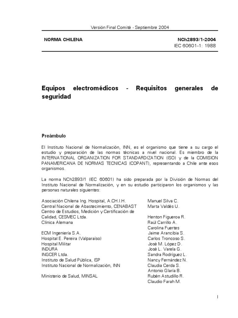 5e7e0243687 NCh2893-1-2004.pdf