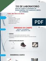 ENSAYOS DE LABORATORIO.pptx