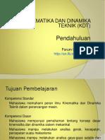 KDT 1_ Introduction.pptx