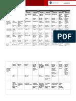 DOC-20171107-WA0003.pdf