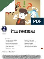 ETICA-PROFESIONAL.pptx