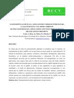 pd plata toxica.pdf