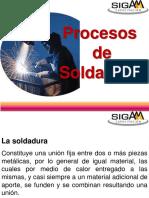 uniones soldadas-1_2.ppt