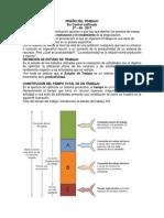 EL DISEÑO DEL TRABAJO (1).docx