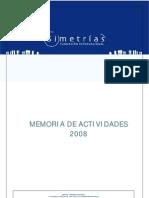 Investigación cualitativa sobre las políticas de integración social de los jóvenes inmigrantes en Castilla-La Mancha