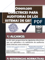 ISO 19001 DIRECTRICES AUDITORIA.pptx