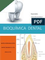 Bioquímica-dental-trabajo-del-dr-vila.pptx