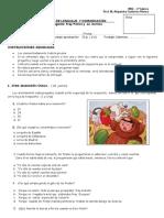 147003692-evaluacion-fray-perico-y-su-borrico.doc