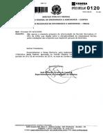 CONFEA - PL- PARQUES DE DIVERSÕES.pdf