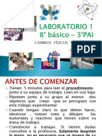 Laboratorio 1.ppt