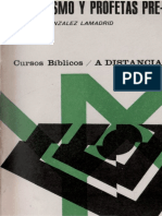 Profetismo y profetas post-exilicos.pdf