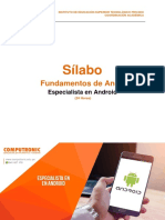 01Fundamentos de Android