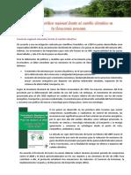 CAMBIO-CLIMATICO-Y-AMAZONIA-SEGUNDA-PARTE.docx
