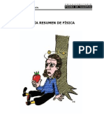 FM 33 - Guía Resumen.pdf
