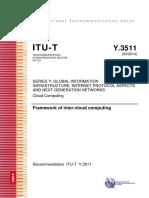 T-REC-Y.3511-201403-I!!PDF-E