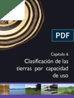 20120711-Est-Suel-Cordoba-Cap-6-Clas-Tierras.pdf