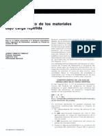 ComportamientoDeLosMaterialesBajoCargaRepetida.pdf