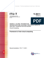 T-REC-Y.3511-201403-I!!PDF-E.pdf