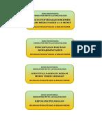 Cover Buku Monitoring Rm