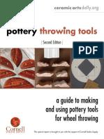 ThrowingTools_2.pdf