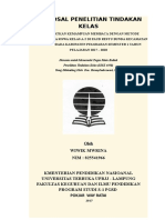 PROPOSAL PTK PAUD.doc
