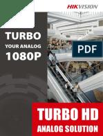 Brochure - Turbo HD