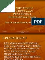 Konsep-HKI-Kuliah-III.ppt
