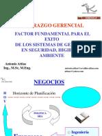 LIDERAZGO GERENCIAL.pdf