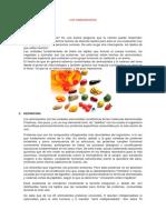LOS AMINOACIDO3.docx