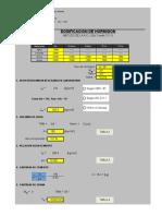 Diseño de Mezcla-Metodo-ACI-211.xls