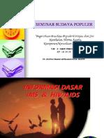 IMS-HIV-AIDS.pptx