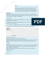 Examen Presentado.docx