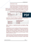 C-PROBLEMAS-DE-PROGRAMACION-LINEAL-RESUELTOS.pdf