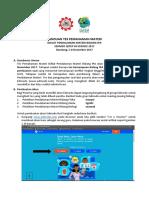 Tes Pemahaman Materi Bidang IPA.pdf