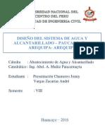 334006480-Alcantarilla.docx