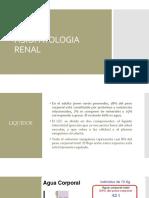 FP renal.pdf