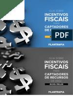 GUIA SOBRE INCENTIVOS FISCAIS PARA CAPTADORES DE RECURSOS  DE  OSCS MICHEL FRELLER.pdf