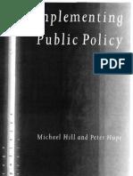 Hill y Hupe 1.pdf