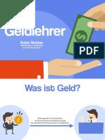 Robin Geld.pdf