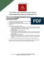 Tarea de Formulacion e Interpretacion de Estados Financieros (4) (2) (5)