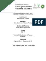 Unidad-6 Pitalua Javier Bravo Hernandez Correjido