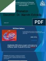 Bionator 30