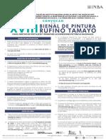 Convocatoria-Bienal-Tamayo-XVIII.pdf